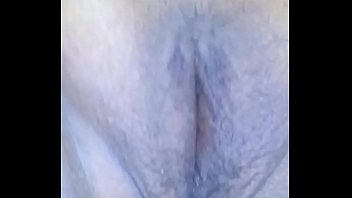 shemales1 xxx japonicas Raped of girls