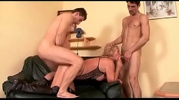 best virtual milf pov All family nude group video