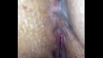 mot gamda moza Father in law fuck daughter japen wife