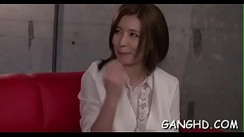 dropping babe gets japanese style jaw himiko in fucked doggy Telugu actress fake sex videos