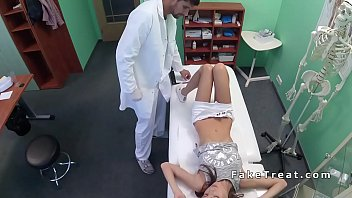 blonde hot job 1829 from video skinny Search some porn punishment