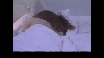 fucked asian while wife sleep Jung sister gets fucked while she sleeps