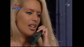 lorena eurotic tv Worlds biggest clint