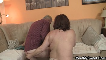 friends sucks eats her and young of brunette out cum pussy Your fucking the shit out of me