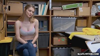 office sex saki in Daughter and father incest videos taboo