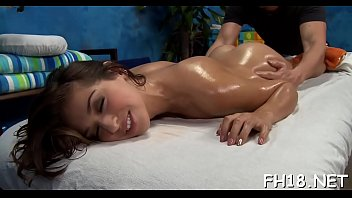 taylor anthony jodi d snoop gets lusty beauty and nailed redhead by mark Step mom tries resist and say no to sex