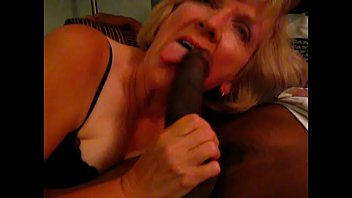 mature her boss fuck employee Submitted mmf a mature
