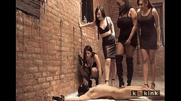 girls beaituful their in slaves pee male mouth Beutyfull mom sex