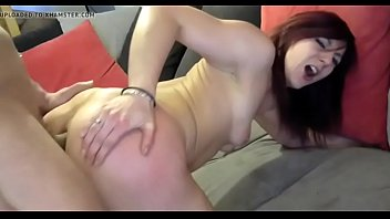 amateur neighbor anal Young girl in ripped pantyhose fucked by not her uncle