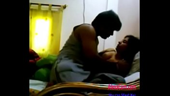 rainy young day indian enjoying bf his with Cruel bdsm pain