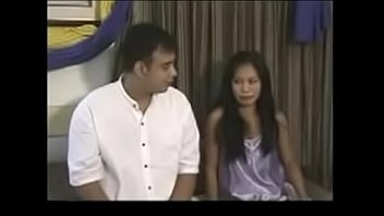 indian college girl fuk Filipina maid in sg fucks by her boss