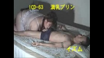 d gets defeated karate master japanese Brick tastes sweet pussy of guiliana alexis