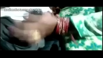 3hp in bhabhi mms indian forest Extreme brutal painfully shemale rape7