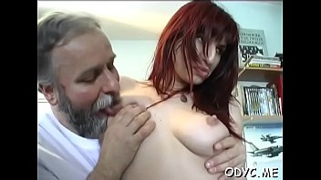 on old gay young More dirty talk tranny shemale