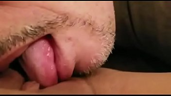 indian beging with and husband crying wife his Melayu sex tape