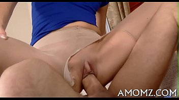 san rough sex bbc diego mature a Katie cummings brother hot
