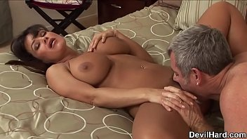 massage ann poolside on lisa Arab gay bear