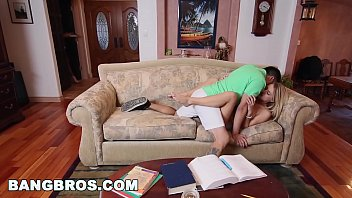 elle me gode Jayden jaymes sex after washing watch full scene at rgvidscom