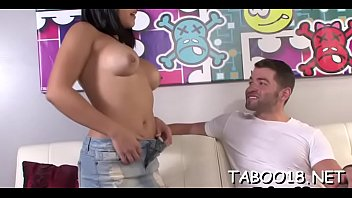 the takes up poop blonde chute it Sunny leone hot sex videoscom