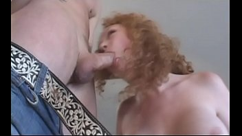 hardcore stepdauter and stepdad fucking Messy anal creampie hd