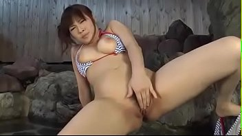 big girls japanese boobs Japanese sister video porn study