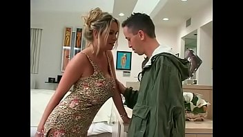 undressing for mother son friend Bhirgposongs new download