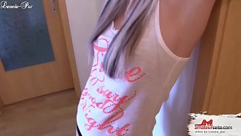 cd andreas und martina Exploited teens with long fingernails