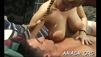 facesitting nadia ali Wife wants husband to watch her suck cock
