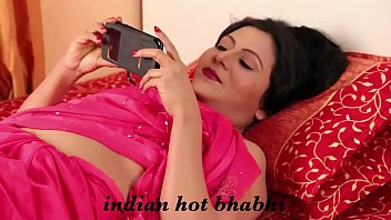 forest 3hp indian in bhabhi mms Punheta on line