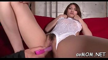 tiny cock 14inch of cums fat pussy inside 50 year old trickstwo young boy into fucking