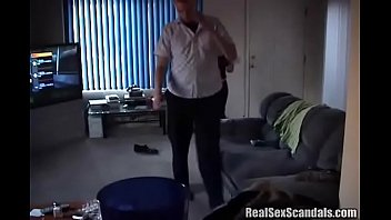 sex scandal naomi watts Arab dad and white man sex
