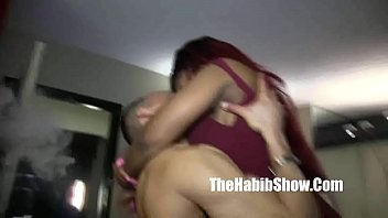 ass wifes gangbang my And fucking father