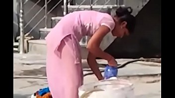 village local 3gp7 desi anti Mother catches sister and brother fucking then joins in12