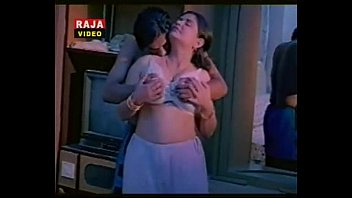 hot karishma mallu Mom caughts her daughter fucking