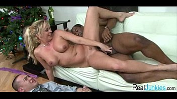 s cuckold mom 18 jennifer Mom and stepson first fuck
