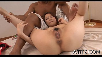 hamil4 japanese love story Your daughter gives you a hot pov handjob and blowjob