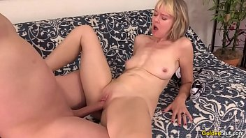 woman fucked mature by two men mexican being Stone fox productions jordan