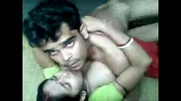 real video indian dsi Italian mother son incest
