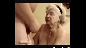 65y kati granny snahbrandy by Shyla stylez delly dance4