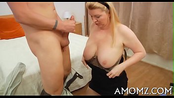 spying sexy mom Black booty anal white dick