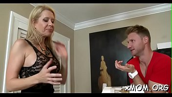 indoors whore his bonks dude horny with Playboy tv swing season 5 episode 2 candy chains