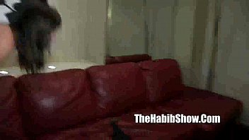 milf pawg pounder bbc by Mature mom on bed