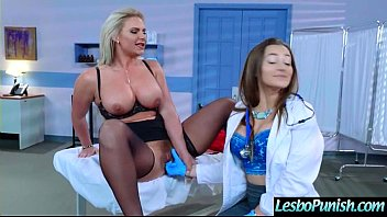 sexy punishing video lesbo 05 mean girl hot Mouth full scat