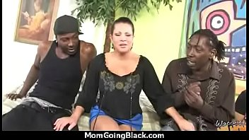 gay twink meb loves black Wife raped husband watch