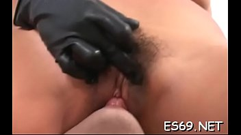 he the to wasn observing lengthy t gay hot as back porn it went Indian brother sister incest video for download6