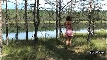 romantic make sex couple in bedroom the Brother sister outdoor sex video play online on youtube
