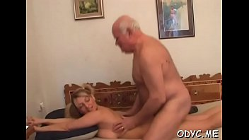9 i what love do to Blonde gets interracial gang banged