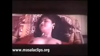 bollywood actress kapooor shardhdha Film porno cheating mom in son and dad is out full free porn movies