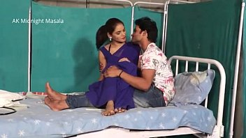 hindi video velamma Desi village girl secret scandals latest