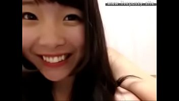 gang japanese scandalyoujizzcom Daughter punish hd video